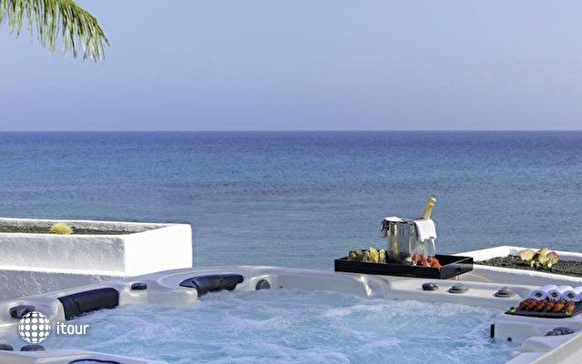 Gran Hotel Melia Salinas 7