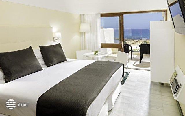 Gran Hotel Melia Salinas 3