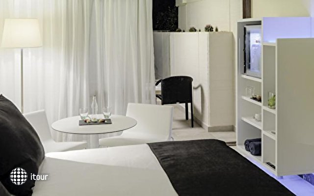 Gran Hotel Melia Salinas 4