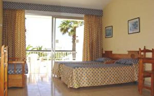 Paradero Apartments 4