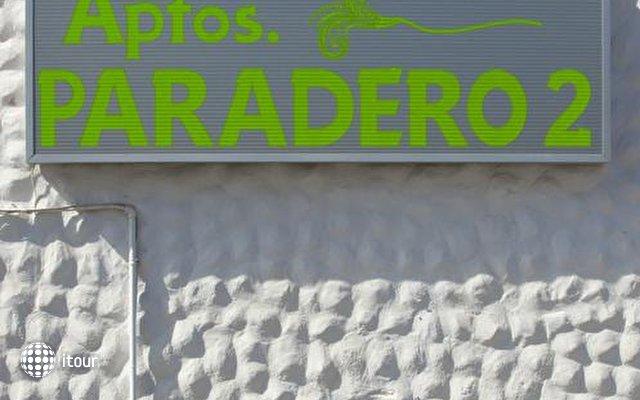 Paradero Apartments 2