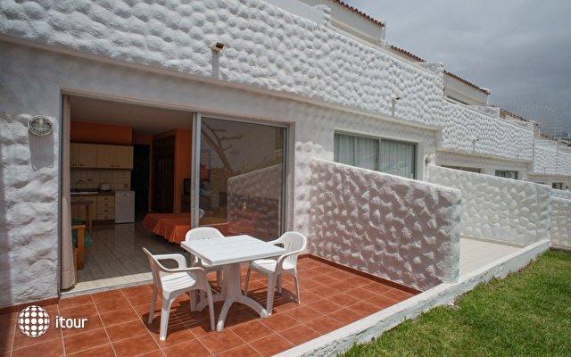 Paradero Apartments 5