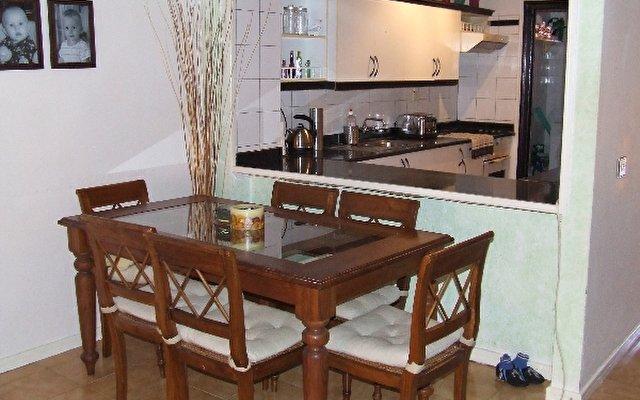 Los Alisios Apartments 6