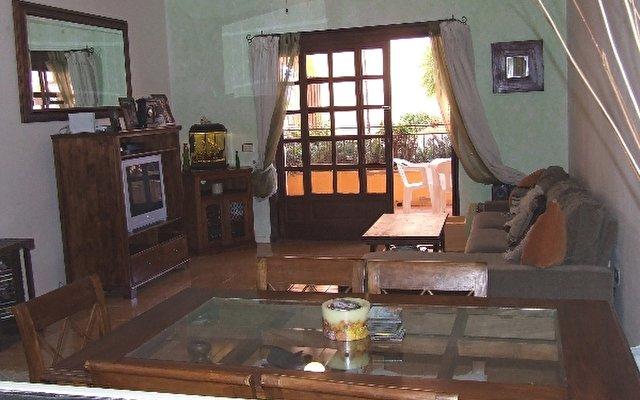Los Alisios Apartments 7