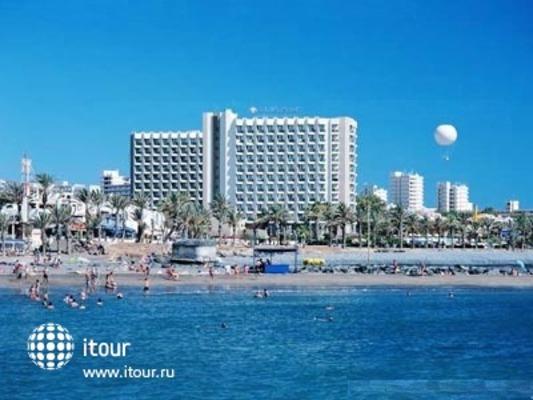 Sol Elite Tenerife 5