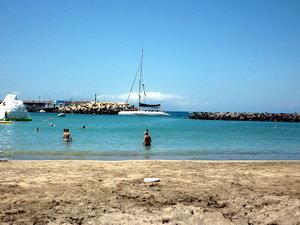 Tropical Playa 7