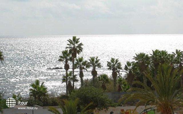 Tenerife Royal Garden 8
