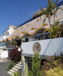 Casa Del Sol 2