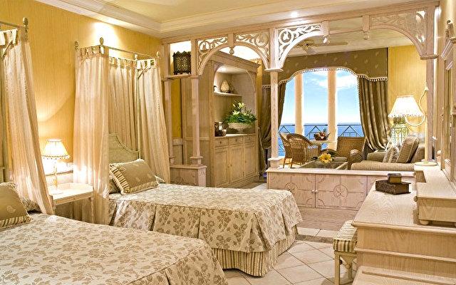 Iberostar Grand Hotel El Mirador 4
