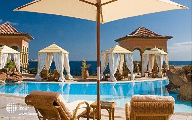 Iberostar Grand Hotel El Mirador 8