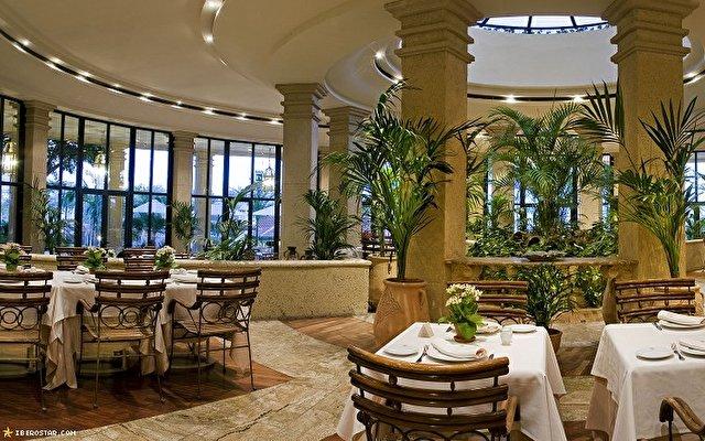Iberostar Grand Hotel El Mirador 10