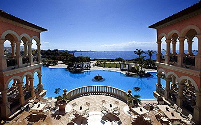Iberostar Grand Hotel El Mirador 3
