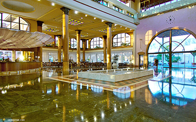 Iberostar Grand Hotel Salome 3