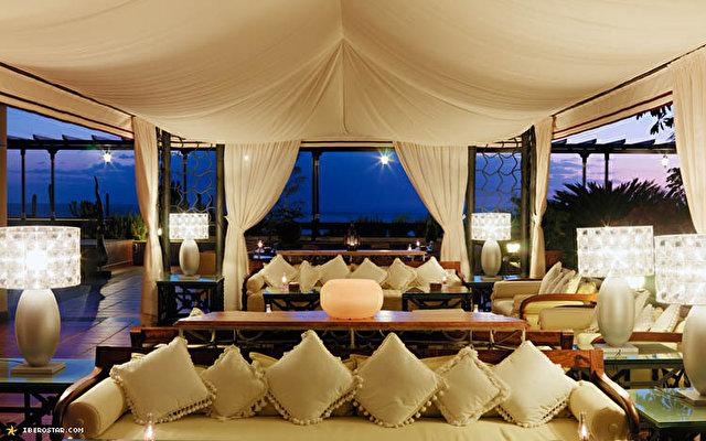 Iberostar Grand Hotel Salome 5