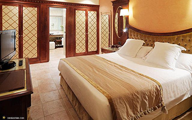 Iberostar Grand Hotel Salome 7