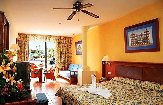 Bahia Principe Costa Adeje 3