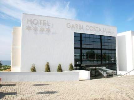 Garbi Costa Luz 10