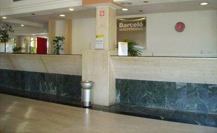 Barcelo Varadero 5