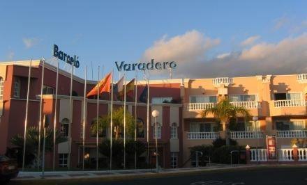 Barcelo Varadero 1