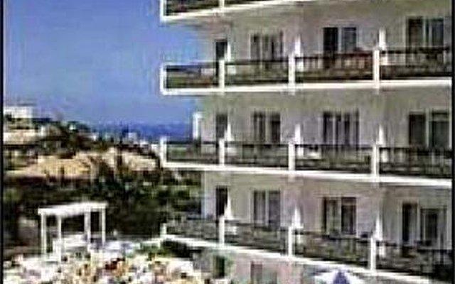 La Carabela Apartments 2