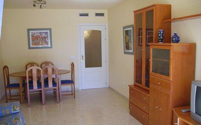 Bella Vista Apartamentos 7