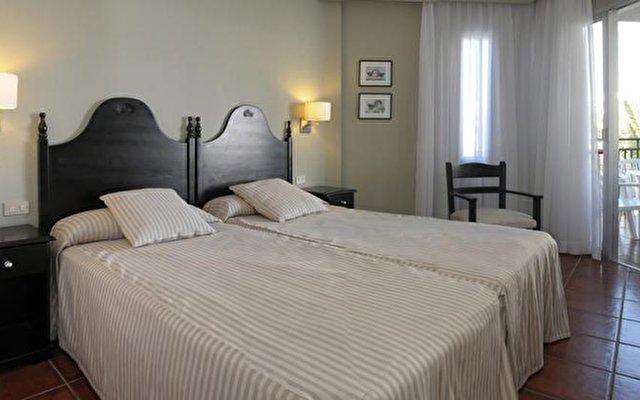 Apartamentos Hg Tenerife Sur 9
