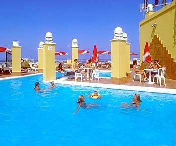Noelia Playa 2