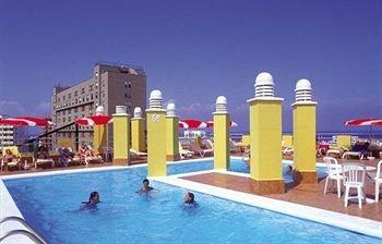 Noelia Playa 8