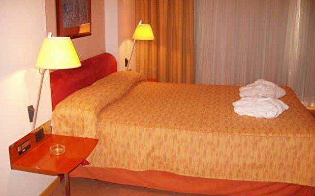 Confortel Islantilla 3