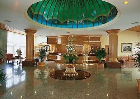 Riu Palace Tenerife 6