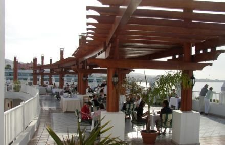 Riu Palace Tenerife 9