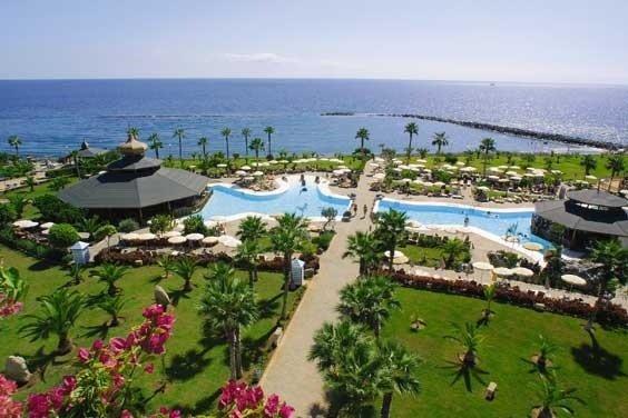 Riu Palace Tenerife 2