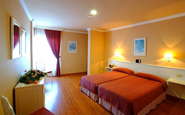 La Quinta Park Suites 3