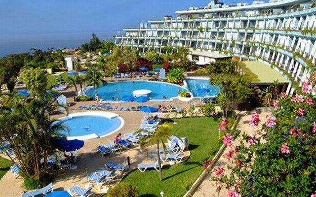 La Quinta Park Suites 2