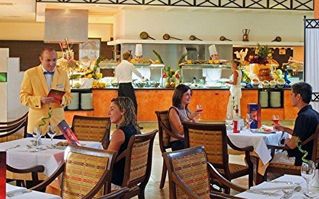 Iberostar Suites Hotel Islantilla 6