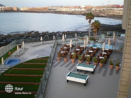 Arenas Del Mar 6