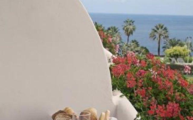 Hotasa Puerto Resort 9