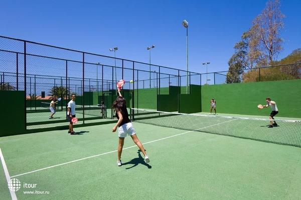 Calao Sport & Spa 6
