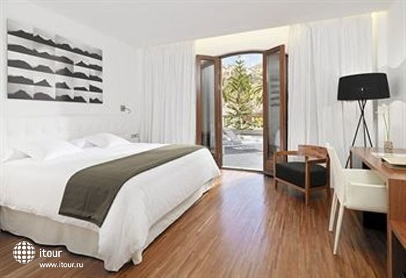 Iberostar Grand Hotel Mencey 6