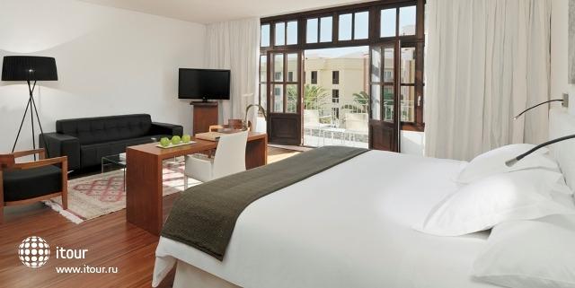 Iberostar Grand Hotel Mencey 2