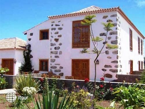 Casablanca Rural 4