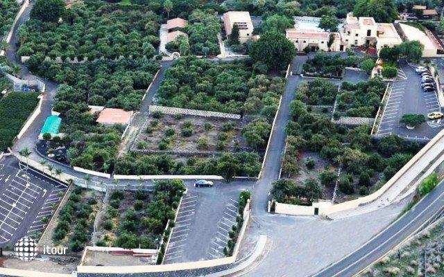 Finca Salamanca 6