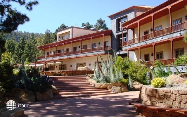 Spa Villalba 1