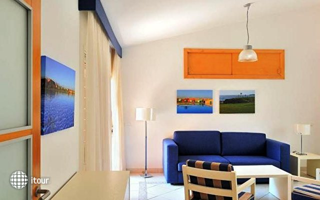 Atlantic Resort Villas 2