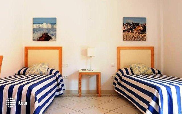 Atlantic Resort Villas 4