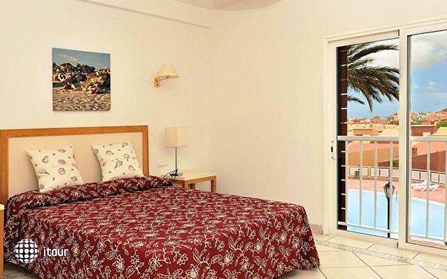 Atlantic Resort Villas 3