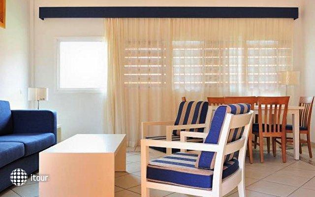 Atlantic Resort Villas 6