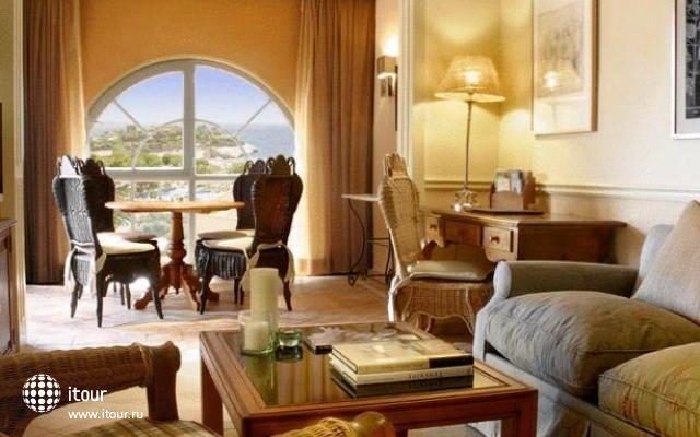 Bahia Del Duque Gran Hotel 3