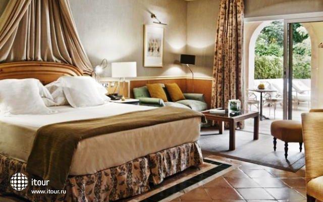 Bahia Del Duque Gran Hotel 4