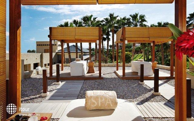 Bahia Del Duque Gran Hotel 2